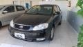 120_90_toyota-corolla-sedan-seg-1-8-16v-auto-04-04-1-1