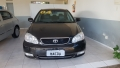 120_90_toyota-corolla-sedan-seg-1-8-16v-auto-04-04-1-2