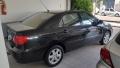 120_90_toyota-corolla-sedan-seg-1-8-16v-auto-04-04-1-3