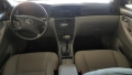 120_90_toyota-corolla-sedan-seg-1-8-16v-auto-04-04-1-4