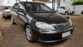 120_90_toyota-corolla-sedan-xei-1-8-16v-04-05-8-1