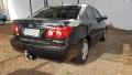 120_90_toyota-corolla-sedan-xei-1-8-16v-04-05-8-2