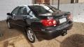 120_90_toyota-corolla-sedan-xei-1-8-16v-04-05-8-3