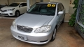 120_90_toyota-corolla-sedan-xei-1-8-16v-aut-06-06-94-1