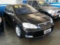 120_90_toyota-corolla-sedan-xei-1-8-16v-aut-06-07-49-2
