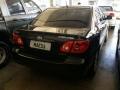 120_90_toyota-corolla-sedan-xei-1-8-16v-aut-06-07-49-3