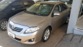120_90_toyota-corolla-sedan-xei-1-8-16v-flex-aut-08-09-298-1