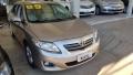 120_90_toyota-corolla-sedan-xei-1-8-16v-flex-aut-08-09-298-2