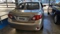 120_90_toyota-corolla-sedan-xei-1-8-16v-flex-aut-08-09-298-3