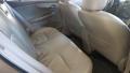 120_90_toyota-corolla-sedan-xei-1-8-16v-flex-aut-08-09-298-4
