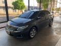 120_90_toyota-corolla-sedan-xei-1-8-16v-flex-aut-08-09-325-1