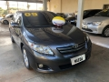 120_90_toyota-corolla-sedan-xei-1-8-16v-flex-aut-08-09-325-2