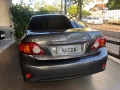 120_90_toyota-corolla-sedan-xei-1-8-16v-flex-aut-08-09-325-4
