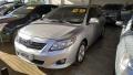 120_90_toyota-corolla-sedan-xei-1-8-16v-flex-aut-08-09-375-1