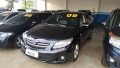 120_90_toyota-corolla-sedan-xei-1-8-16v-flex-aut-08-09-385-1