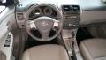 120_90_toyota-corolla-sedan-xei-1-8-16v-flex-aut-08-09-385-2