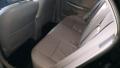 120_90_toyota-corolla-sedan-xei-1-8-16v-flex-aut-08-09-385-3