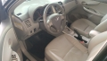 120_90_toyota-corolla-sedan-xei-1-8-16v-flex-aut-08-09-385-4