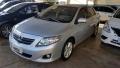 120_90_toyota-corolla-sedan-xei-1-8-16v-flex-aut-09-10-273-1