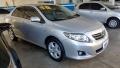 120_90_toyota-corolla-sedan-xei-1-8-16v-flex-aut-09-10-273-2