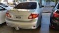 120_90_toyota-corolla-sedan-xei-1-8-16v-flex-aut-09-10-273-3