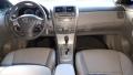 120_90_toyota-corolla-sedan-xei-1-8-16v-flex-aut-09-10-273-4