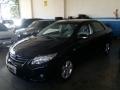120_90_toyota-corolla-sedan-xei-1-8-16v-flex-aut-10-10-63-1