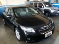120_90_toyota-corolla-sedan-xei-1-8-16v-flex-aut-10-10-63-2