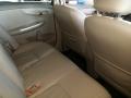 120_90_toyota-corolla-sedan-xei-1-8-16v-flex-aut-10-10-63-4