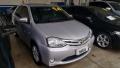 120_90_toyota-etios-sedan-xls-1-5-flex-13-14-15-2