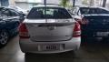 120_90_toyota-etios-sedan-xls-1-5-flex-13-14-15-3