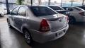 120_90_toyota-etios-sedan-xls-1-5-flex-13-14-15-4