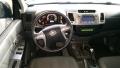 120_90_toyota-hilux-cabine-dupla-hilux-3-0-tdi-4x4-cd-srv-auto-13-14-37-4