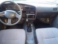 Toyota Hilux Cabine Dupla Hilux 4x4 2.8 (cab. dupla) - 94/95 - 34.800