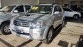 120_90_toyota-hilux-sw4-srv-4x4-3-0-turbo-aut-09-10-16-1