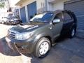Toyota Hilux SW4 SRV 4x4 3.0 Turbo (aut) - 10/10 - 118.000