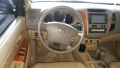 120_90_toyota-hilux-sw4-srv-4x4-3-0-turbo-aut-10-11-30-4