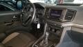 120_90_volkswagen-amarok-2-0-tdi-cd-4x4-trendline-aut-16-17-1-2
