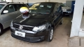 Volkswagen Fox 1.6 VHT (Total Flex) - 12/13 - 32.500