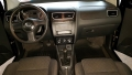 120_90_volkswagen-fox-1-6-vht-total-flex-12-13-95-4