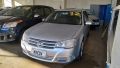 120_90_volkswagen-golf-2-0-tiptronic-flex-11-12-8-1