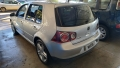 120_90_volkswagen-golf-2-0-tiptronic-flex-11-12-8-2