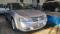120_90_volkswagen-golf-2-0-tiptronic-flex-11-12-8-3