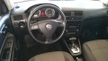 120_90_volkswagen-golf-2-0-tiptronic-flex-11-12-8-4