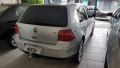 120_90_volkswagen-golf-generation-1-6-02-03-18-3