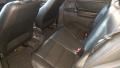 120_90_volkswagen-polo-sedan-1-6-8v-flex-07-08-102-3