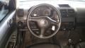 120_90_volkswagen-polo-sedan-1-6-8v-flex-07-08-102-4