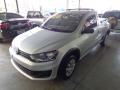 Volkswagen Saveiro 1.6 Startline - 15/16 - 44.000