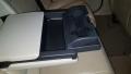 120_90_volvo-xc60-2-0-t5-dynamic-powershift-drive-e-14-14-4
