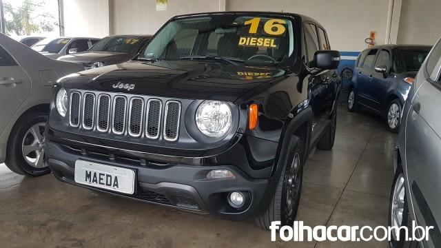 640_480_jeep-renegade-sport-2-0-td-4wd-aut-15-16-25-1